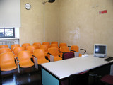 Classroom picture