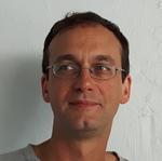 Guido Bonino
