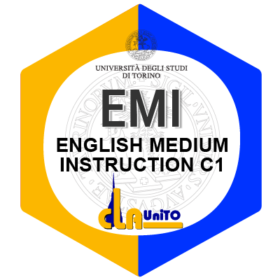 upload_Badge_EMI_C15.png