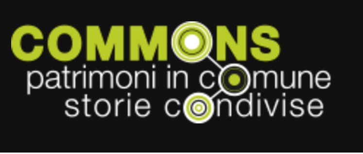 upload_COMMONS.png