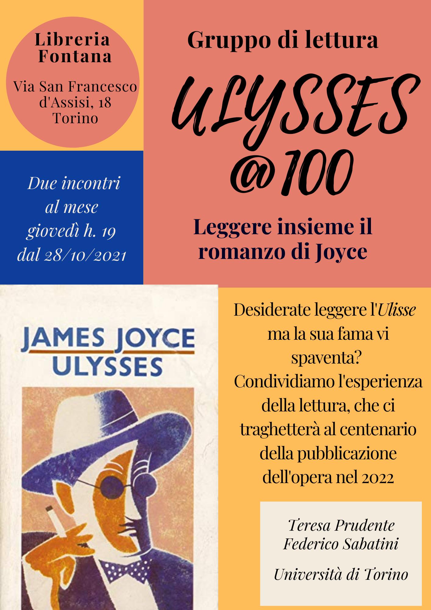 upload_Copy_of_Ulysses_@_100.png