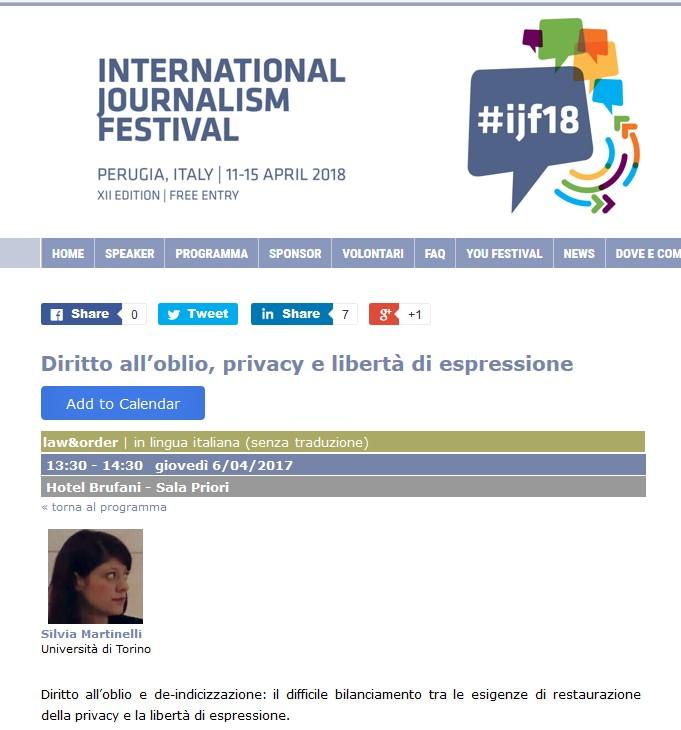upload_International_journalism_festival1.jpg