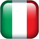 upload_Italy-icon.png