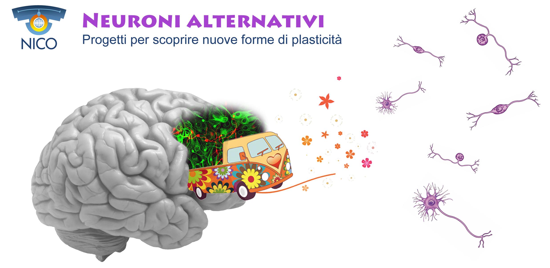 upload_Progetto_Bonfanti_LOGO.jpg