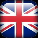 upload_United-Kingdom-icon.png