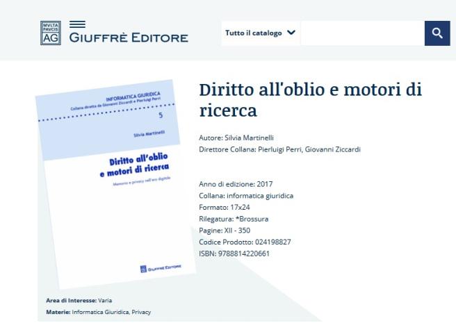 upload_diritto-alloblio-e-motori-di-ricerca-memoria-e-privacy-nellera-digitale-silvia-martinelli-in-vendita.jpg