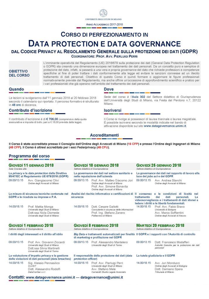 upload_locandina_data_protection_definitiva-2-715x1024.jpg