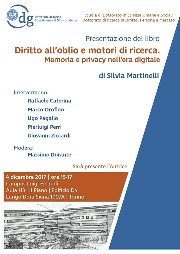 upload_presentazione-libro-martinelli-diritto-alloblio-e-motori-di-ricerca.jpg